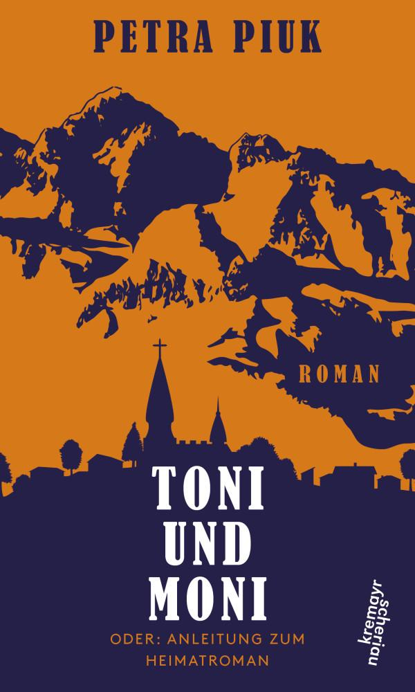 Toni_und_Moni_Cover