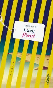 Piuk_Lucy fliegt
